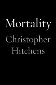 christopher_hitchens_mortality
