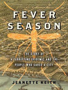 feverseason