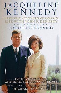 historicconversations