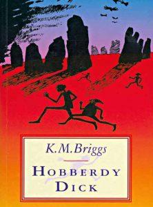 hobberdydickcover