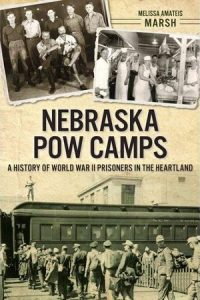 nebraskapowcamps