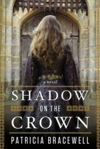 shadow-on-the-crown