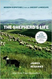 shepherdslife
