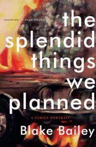 splendidthingsweplanned
