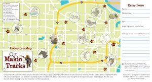 makintracksmap_6x11-011