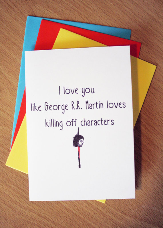 funny-game-of-thrones-love-card-by-ehdesignstore-via-etsy