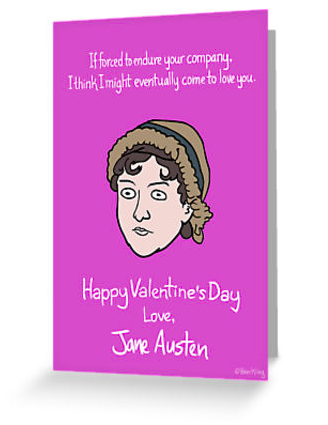 jane-austen-valentine-card-by-ben-kling-via-redbubble