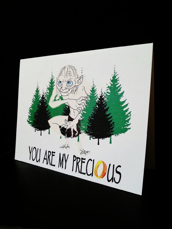 lord-of-the-rings-funny-gollum-card-by-piranhaprints-via-etsy