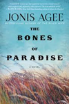cover of Bones of Paradise
