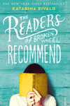 cover of Readers of Broken Wheel Recommend